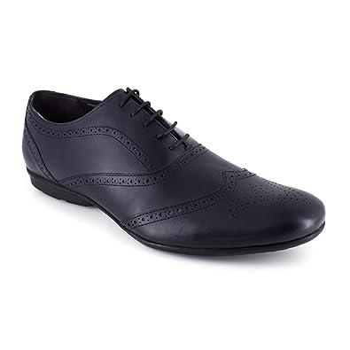 J.Bradford Chaussures Tenis noir- Couleur - Noir HBeZG