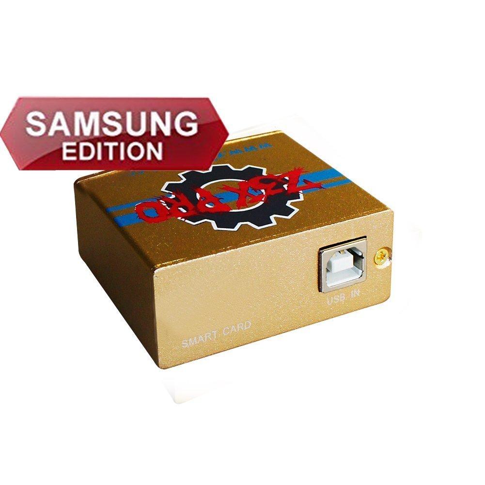 Z3x Box Samsung Unlock Flash With Cables Home Sgh G810 Service Manual Improvement