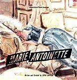 Marie Antoinette [Vinyl]