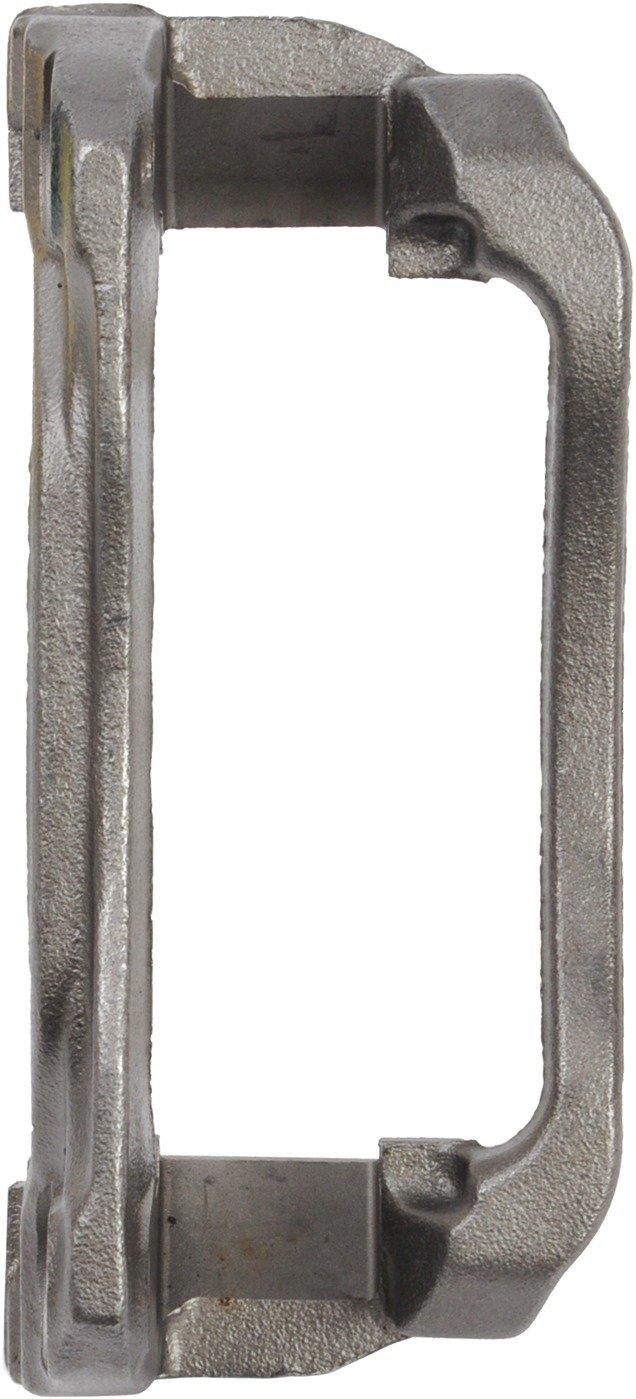 Cardone Service Plus 14-1375 Remanufactured Caliper Bracket 1 Pack