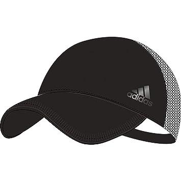 Adidas 1p Cap Knitted Gorra de Tenis, Hombre: Amazon.es: Deportes y aire libre