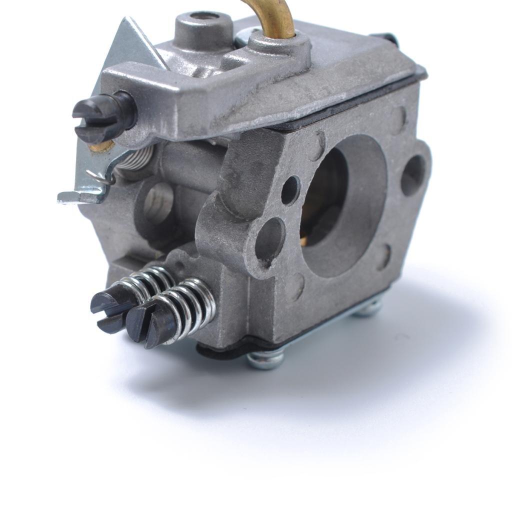 New Carburetor for Stihl 024 026 MS 260 MS 240 024AV 024S Walbro WT-194 Carb