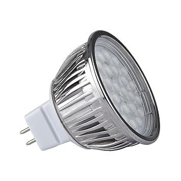 Ampoule Equivalent 5w Spot Biard Bulbe Encastrable Lampe Led qzGUSVpM