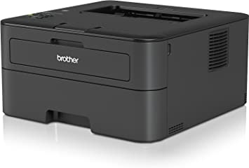 Brother HL2305W Laser Printer