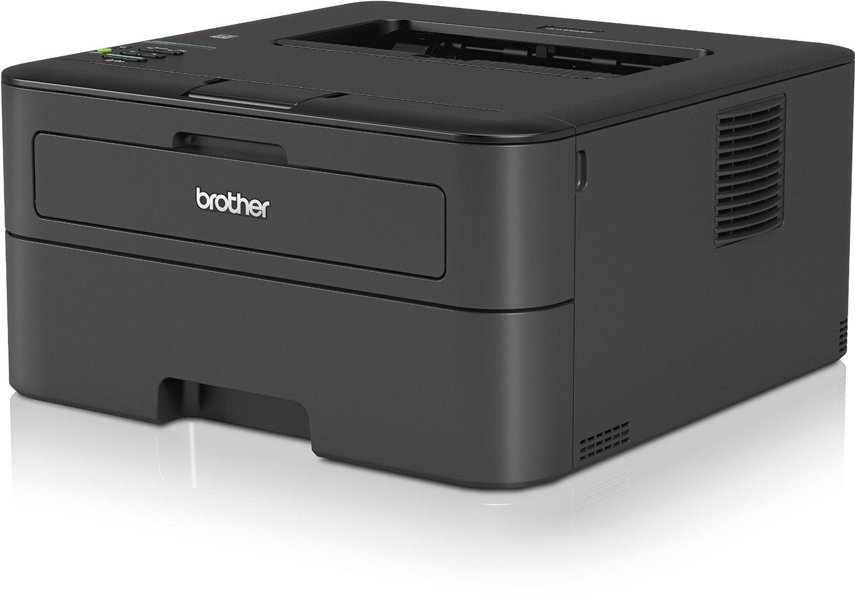 Brother HL2305W Laser Printer