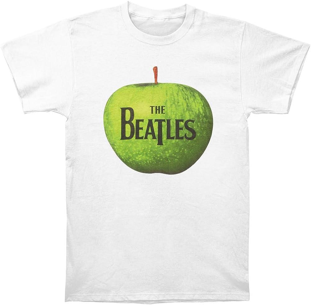 Top 10 Apple Logo Tshirt