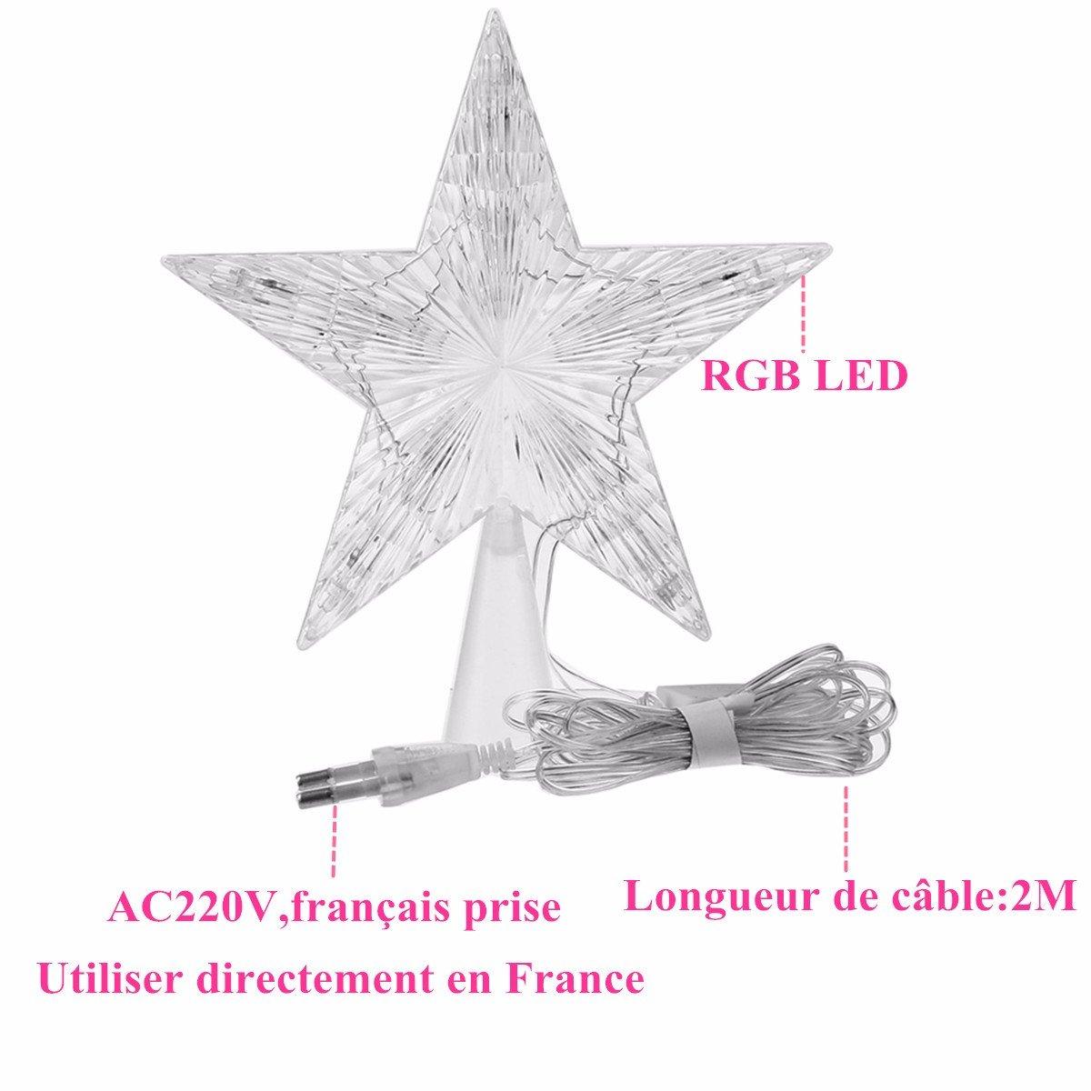 250/unit/és couleur noir /Vis DIN 7504P pointe Foret tete fraisee empreinte PH /Ø 4,2/x 32/mm Zingu/é Ruban adh/ésif 9/N42327504p/