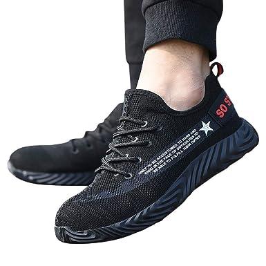 DonnaSneakerDa Sportive Ginnastica DonnaSneakerDa Ginnastica Scarpe Scarpe Sportive 7mbfIyvY6g