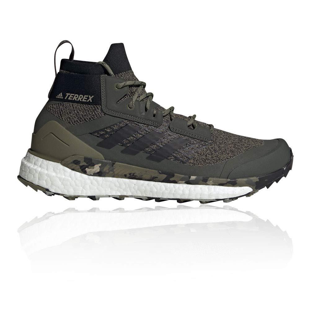 - 11-0112 compatible con CRF250L tallas para botas grandes Hammerhead Prima Palanca de Cambio Forjada