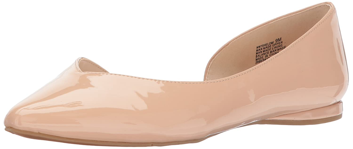 Nine West Shelomi U1zI53sLX