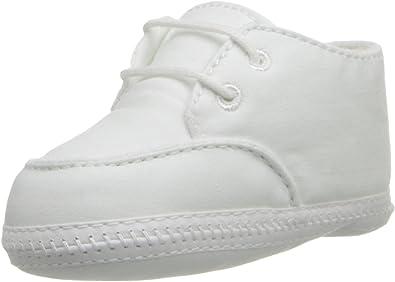 Amazon.com   Baby Deer 2151 Crib Shoe