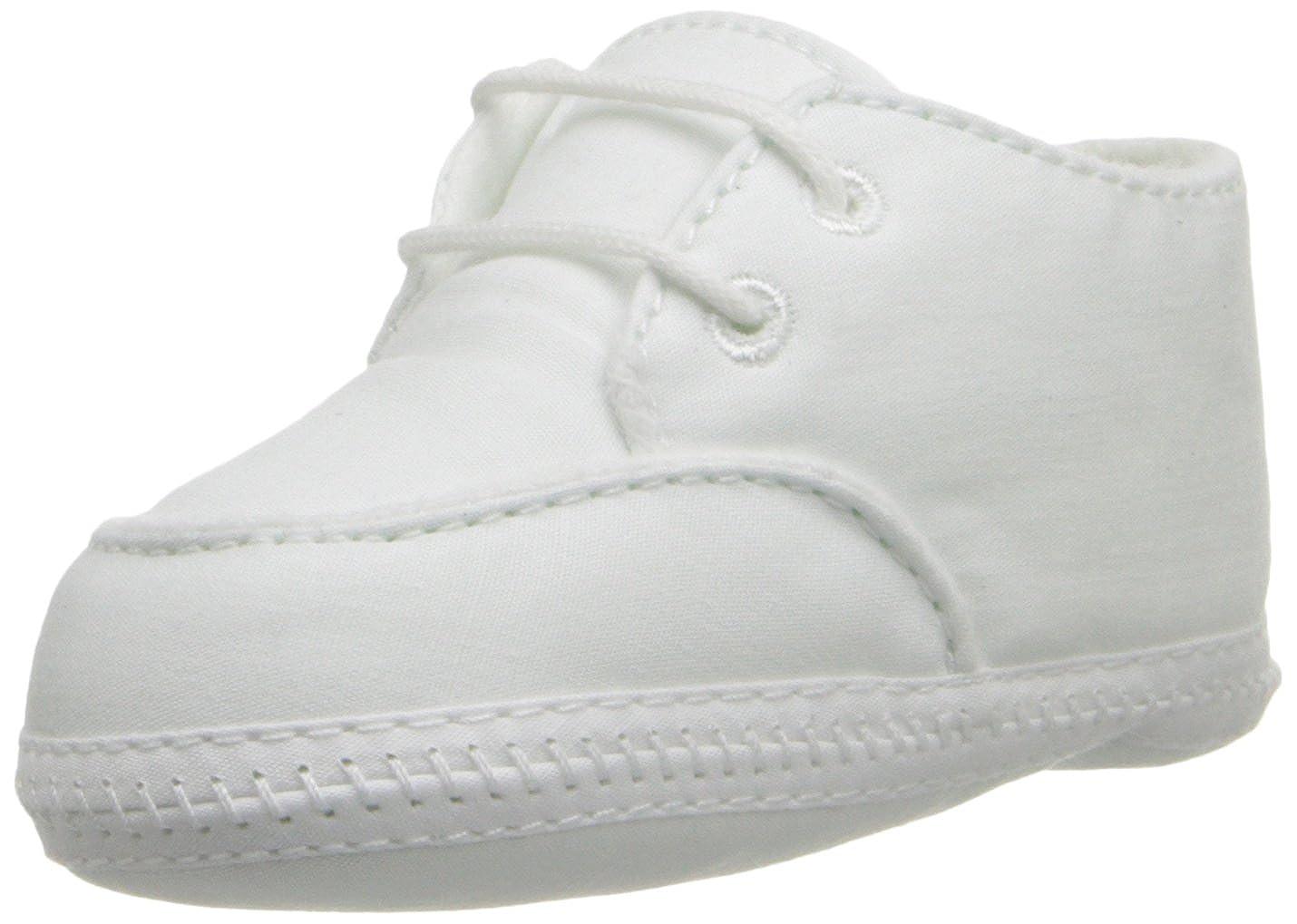 Baby Deer 2151 Crib Shoe (Infant/Toddler) Crib Shoe 2151 - K