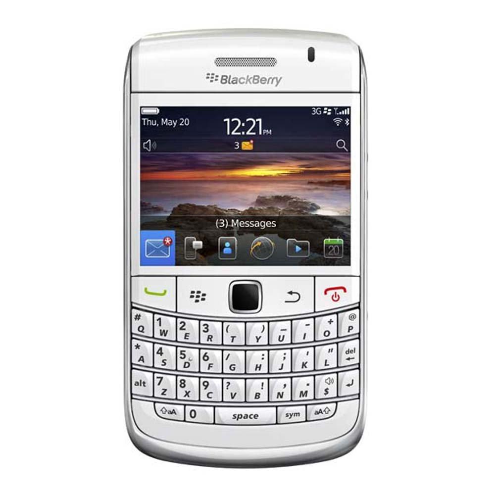 Aplikasi Pdf Untuk Blackberry 9780