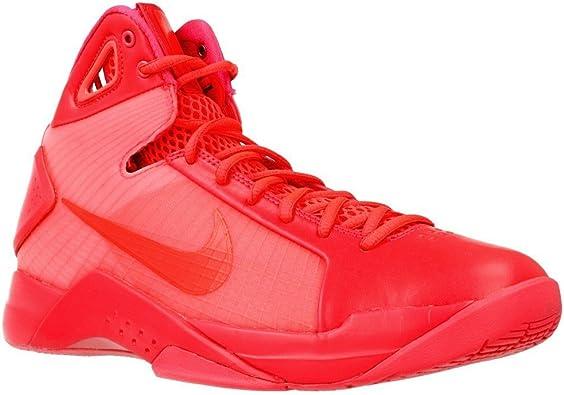 best sneakers online store exquisite style Amazon.com | NIKE Hyperdunk 08 Retro Men Basketball Lifestyle ...