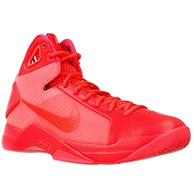 311752ca34de Image Unavailable. Image not available for. Color  NIKE Hyperdunk 08 Retro Men  Basketball ...