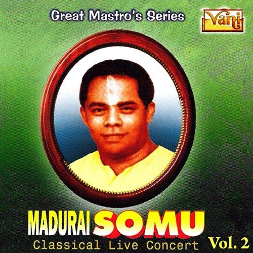 Adi (Live) By Harikumar