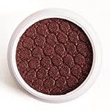 Colourpop Super Shock Eye Shadow Metallic - Stereo