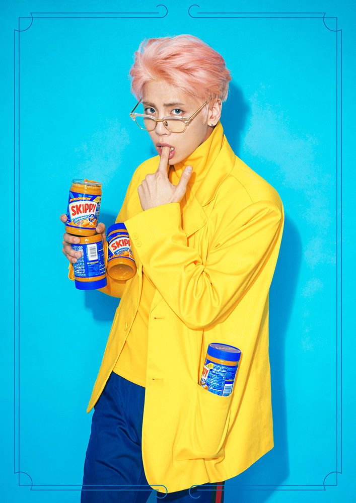 SHINEE JONGHYUN [LIKE] 1st Album CD+80p Photobook+Photocard+Tracking Number K-POP SEALED by SHINEE JONGHYUN [LIKE] 1st Album