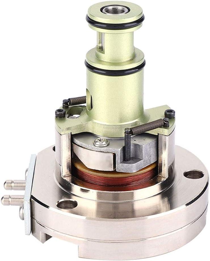 Suchinm Actuador de generador Diesel, Piezas de generador Diesel Bomba de Combustible Actuador electrónico gobernador 3408326 para Control de generador