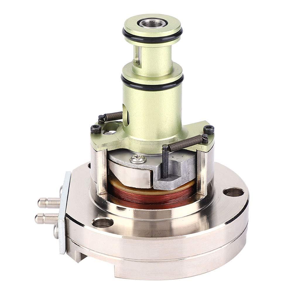 Actuador electrónico del generador, bomba de combustible normalmente cerrada de 24 V Actuador electrónico Gobernador electrónico Piezas del generador diesel para grupo electrógeno 300-800KW
