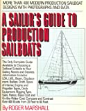 : A sailor's guide to production sailboats