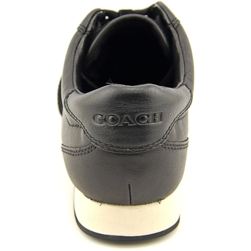 Men's Clothing Women's Coach Shoes Size 11 Attractive Fashion