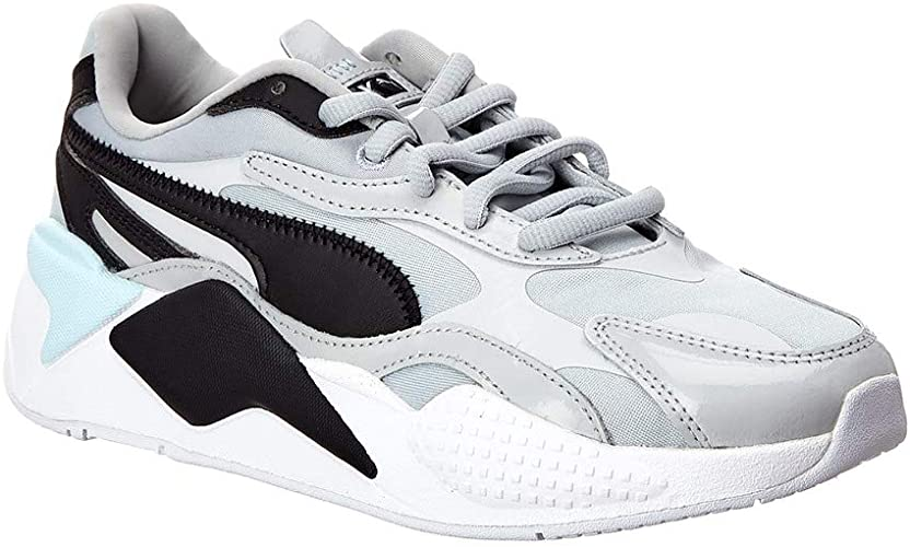 PUMA Rs-X3 Pure Reflective Sneaker | Shoes