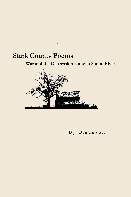 Poems Depression 7