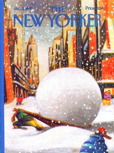 new-yorker-cover-mattioti-hauling-worlds-biggest-snowball-in-midtown-1-9-1995