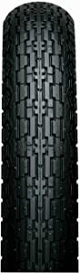 IRC GS-11 All Weather Front Tire - 3.25-19