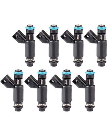Amazon com: Fuel Injectors - Fuel Injectors & Parts: Automotive
