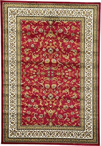 Persian Turkish rug carpet deal sale clearance liquidation 90% off
