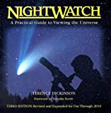 NightWatch, Terence Dickinson, 155209300X