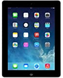 Apple iPad 2 16GB Wi-Fi Colore: Nero