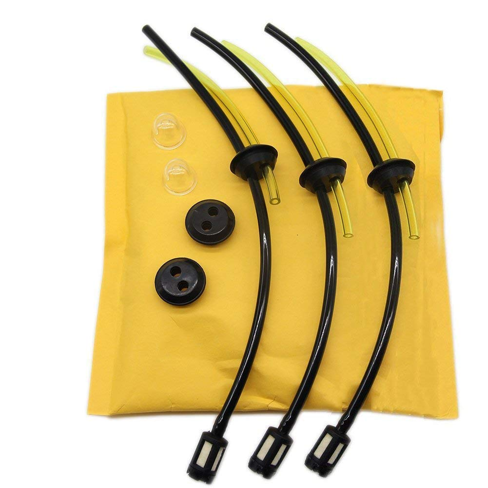 Générique Filtro de Gasolina Universal AISEN Kit de Manguera de ...