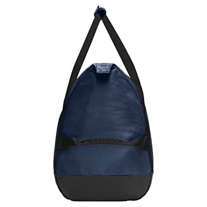 Nike Academy Team Duffel M Sports Bag  Amazon.co.uk  Sports   Outdoors 63199b973e381