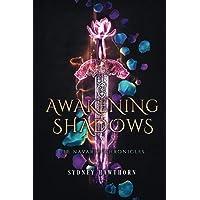 Awakening Shadows (1)