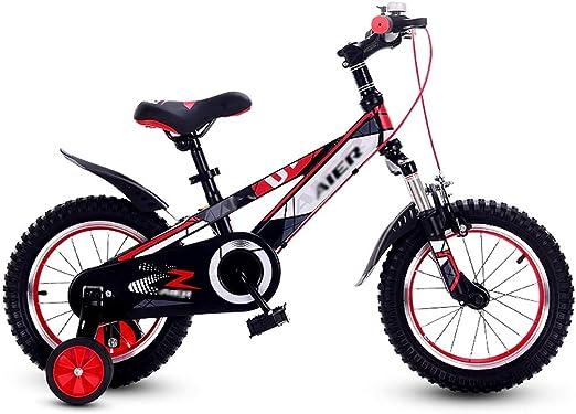 Bicicletas Triciclos Niño Pequeño Chica Niños De Tres Ruedas ...