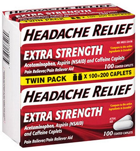 headache-relief-extra-strength-acetaminophen-pain-reliever-pain-reliever-aid-coated-caplets-100-coun