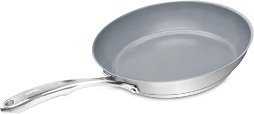 Chantal-Steel-Ceramic-Coated-Fry-Pan