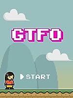 GTFO: The Movie