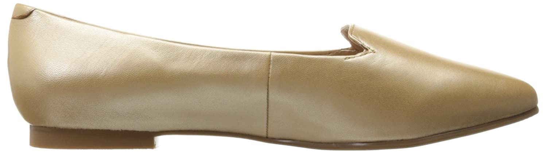 Trotters Schuhe Frauen Flache Schuhe Trotters Goldwash 15f630