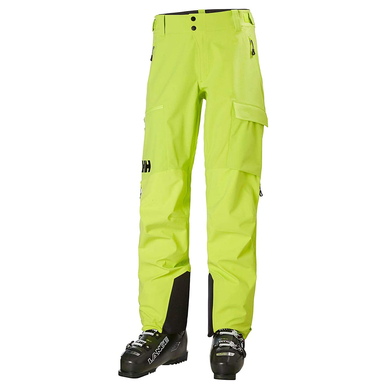 Helly Hansen Herren Odin Mountain Softshellhose