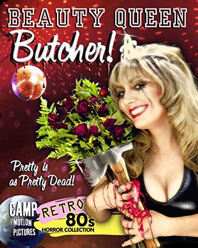 Beauty Queen Butcher -