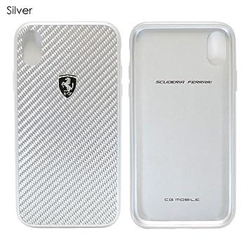 f7d99ab747 エアージェイ フェラーリ・公式ライセンス品 iPhoneXRケース アイフォンXRケース アイフォンXR iPhoneケース
