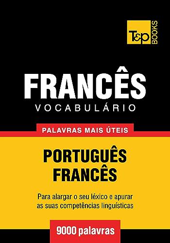 Aprender Frances Pdf
