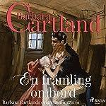 En främling ombord (Den eviga samlingen 61)   Barbara Cartland