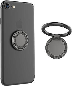 Teléfono móvil soporte para anillos – ossky funda dedos Soporte ...