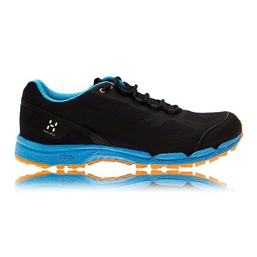 Gram Comp II Trail Running Shoes - SS17