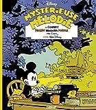 """Afficher """"Une mystérieuse mélodie ou Comment Mickey rencontra Minnie"""""""